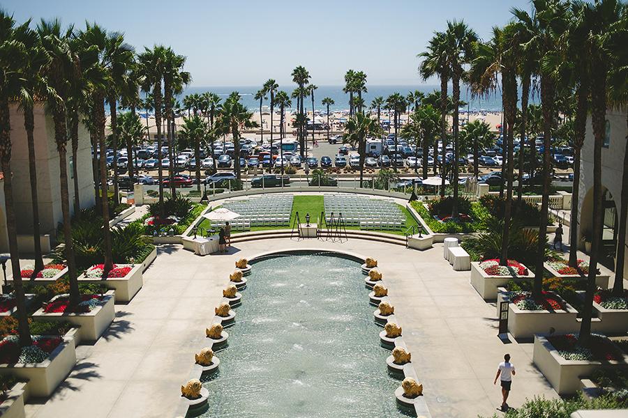 Tags Huntington Beach Wedding Photographers Weddings Hyatt Regency Resort And Spa Orange County