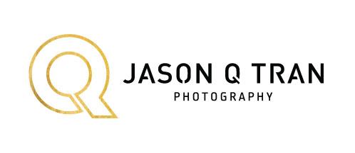 Jason Q Tran